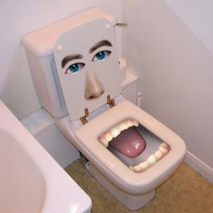 toilet9fy