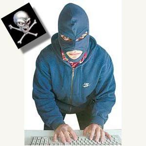 Hacker yang berani dan bijak (sekadar hiasan)