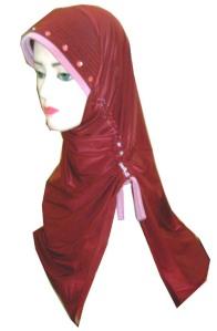 jilbab-92
