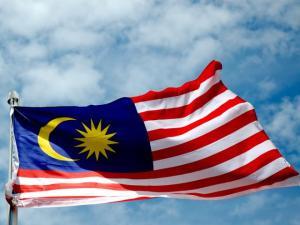 malaysia-bendera-jalur-gemilang